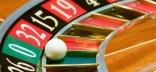 Как выиграть в европейскую рулетку онлайн